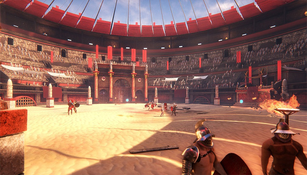 screenshot_colosseum1