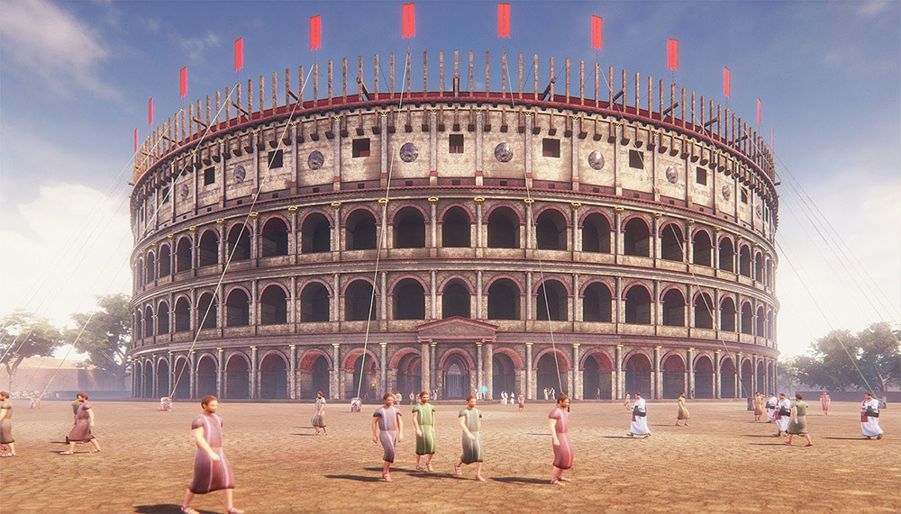 screenshot_colosseum2
